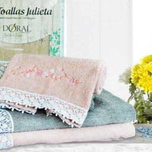 toallas julieta v1 portada