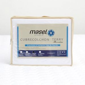 cubrecolchon-waterproof-terry